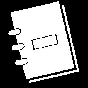 diary-date-white